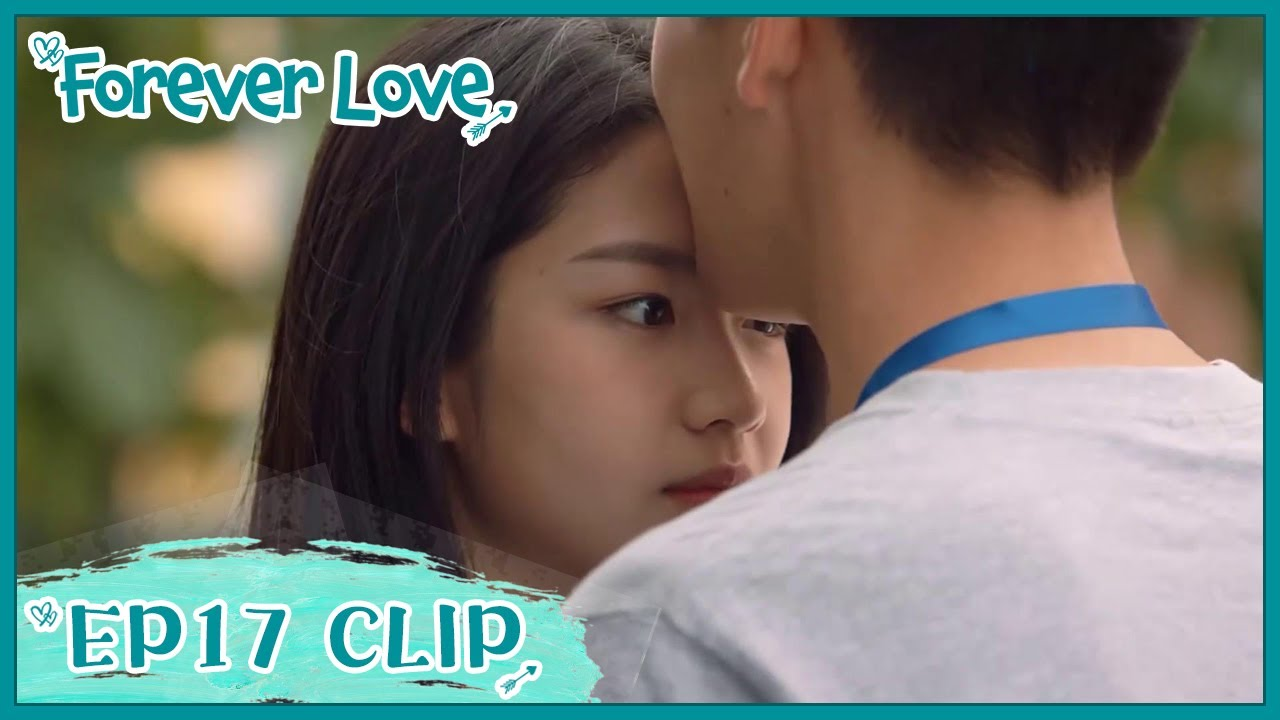 Download 【Forever Love】EP17 Clip | The way he encouraged her was useful! | 百岁之好,一言为定 | ENG SUB