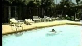 видео Модели композитных бассейнов