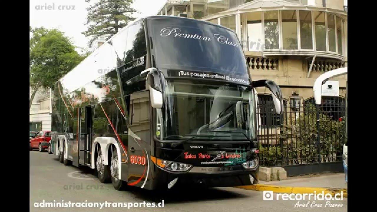 nuevo bus modasa zeus 3 volvo 8x2 de talca par s londres exterior e interior youtube. Black Bedroom Furniture Sets. Home Design Ideas