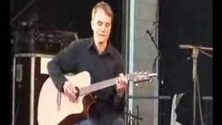 "Mali Blues Trio ""JARABI""   (kora, mali guitar, cajon)"