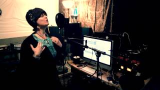 """Come to Me"" - Rebecca Mesple cover version (Jenn Johnson song)"
