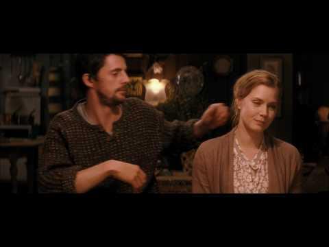 trailer---tenías-que-ser-tú-(2010)-hd-1080p