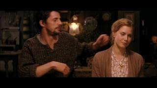 Trailer - Tenías que ser tú (2010) HD 1080p