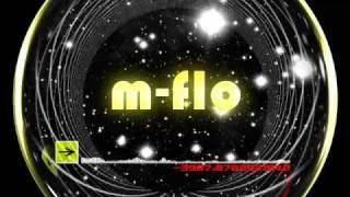 3rdアルバム「ASTROMANTIC」収録。 http://m-flo.com.