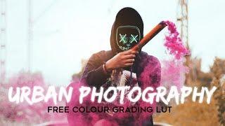 Urban Photography | Urban Photography Ideas | in Mumbai