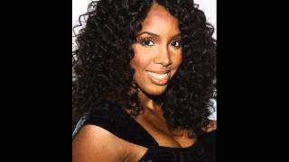 Kelly Rowland - Forever and a day