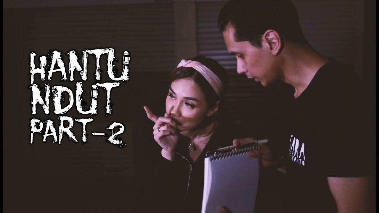 Download Hantu Ndut Part 2 - DMS [Penelusuran]