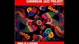 Caribbean Jazz Project - Tell Me a Bedtime Story