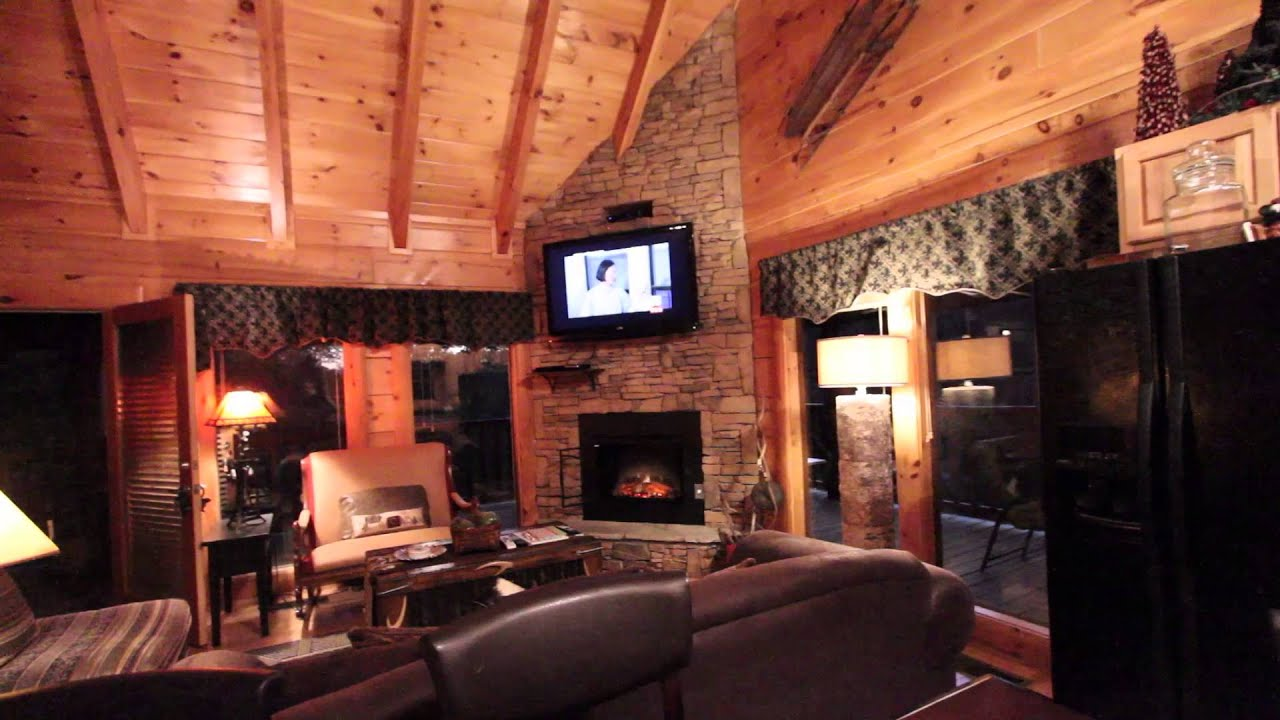 cabin splash elk resort mountain mtn in gatlinburg cabins rent es tennessee forge springs for pigeon