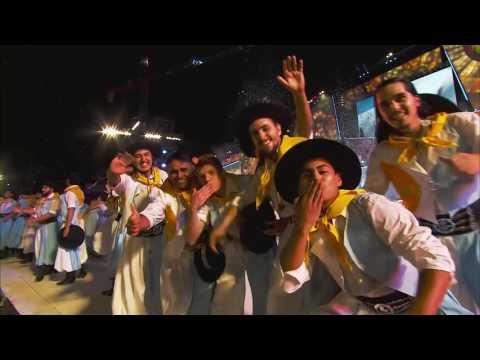 Fiesta Nacional de