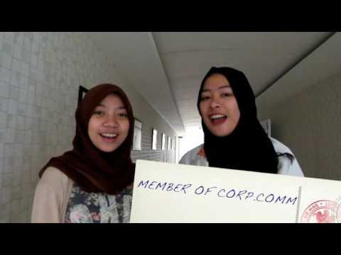 Video by Communication Science at Tanri Abeng University