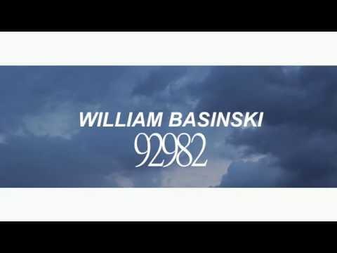 william basinski- 92982.1