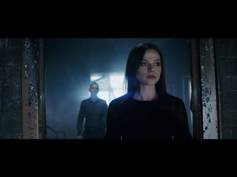 VIZA - PATHWAY - Music Video