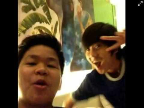 Kiki CJR - Sahabat Kecil (With Lyrics)