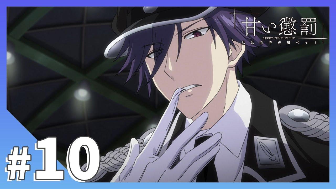アニメ コミック 無料 フェスタ