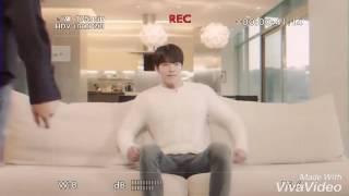 Video FILM KOREA MARRIAGE CONTRACT SUBTITLE INDONESIA FILM KOREA YG ROMANTIS download MP3, 3GP, MP4, WEBM, AVI, FLV Januari 2018