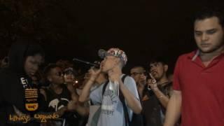 Download Socra Vs Marithea Final de batalla RESPETA TU PADRE 2017 MP3 song and Music Video