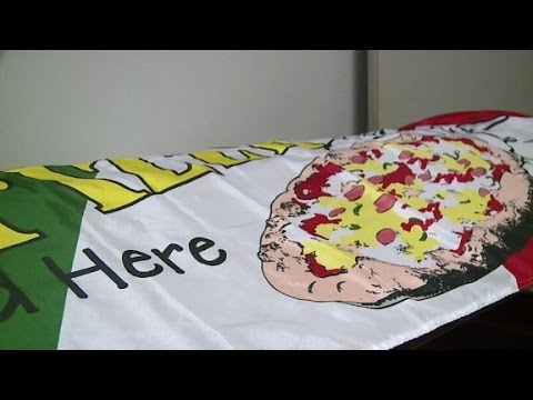 Memories Pizza receives over $700K in donations