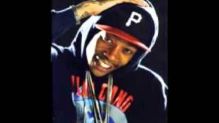 Wiz Khalifa - Homicide
