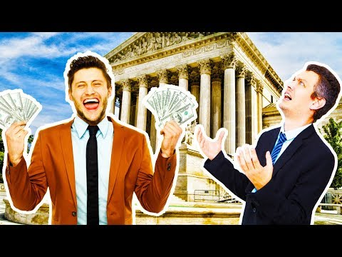 How To Successfully Sue Your Debt Collector