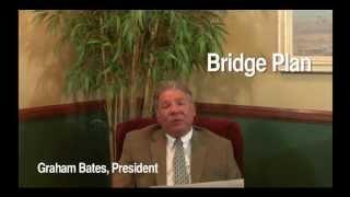 The Bridge Plan