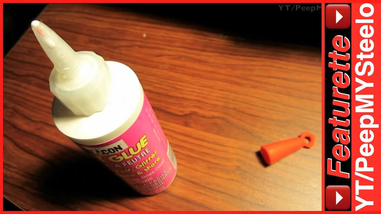 best fabric glue for felt clothing diy projects as an washable