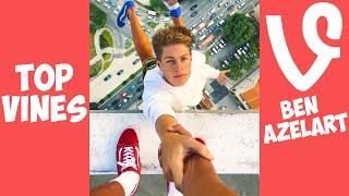 best ben azelart instagram videos funny vines 2019