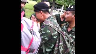 Repeat youtube video วันปลดทหาร 2/56 กองคลังแสงสรรพาวุธ