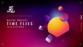 NOIYSE PROJECT - Time Files (Julian Nates Remix) [Droid9]