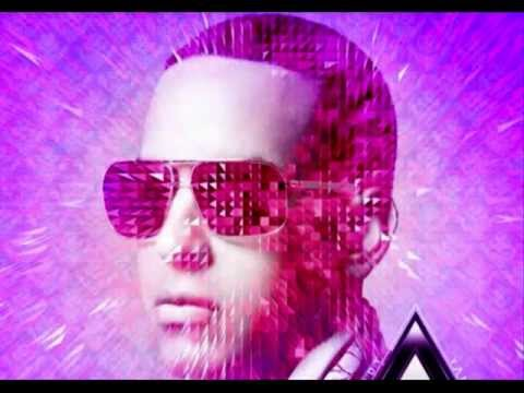 Daddy Yankee - After Party