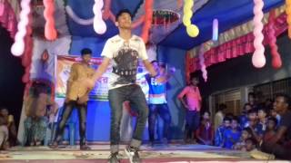 Bubli Bubli New Dance BY Rahim Khan