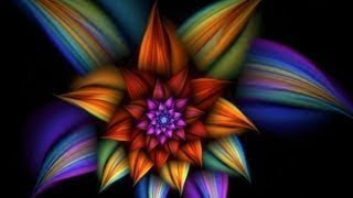 Drunvalo Melchizedek Flower Of Life Full Documentary Sacred Geometry Meaning