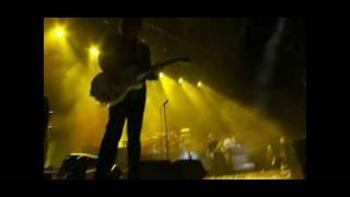 "My Chemical Romance""Teenagers""[Live From Mexico City]"