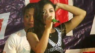 AKU DIKIRO PREMAN - Dangdut Koplo Hot Syur Seksi - DELTA NADA - Indonesian Folk Music [HD]