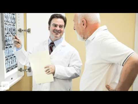 Beyer Chiropractic | Back Pain | Milwaukee, WI