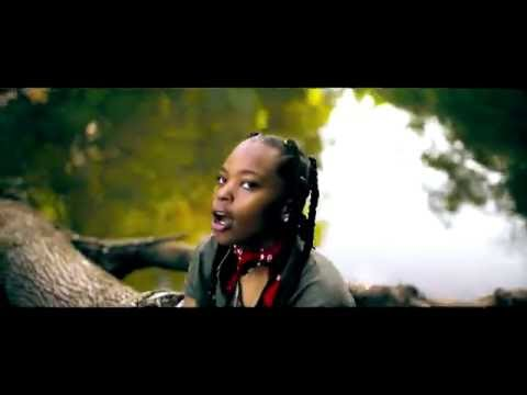 Kodie Shane - Losing Service [Official Music Video]