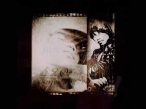 Liar Dream  - Jitu (S D B)