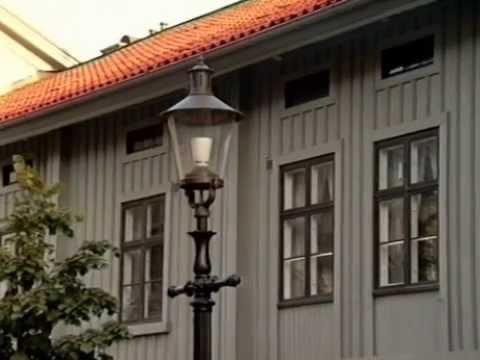 Kv Furiren i Haga, Del 2: Renovering och ombyggnad