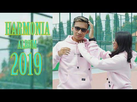 HARMONIA BALI - ALBUM TERBARU 2019 KUMPULAN LAGU LAGU BALI ANYAR TERBARU DAN ARY KENCANA