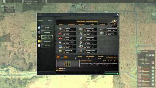 Jagged Alliance: Back in Action - Realistic Rebalancing Mod