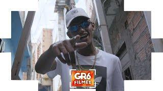 MC Dejota - Tô Na Quebrada (GR6 Filmes) DJ Felipe CDC