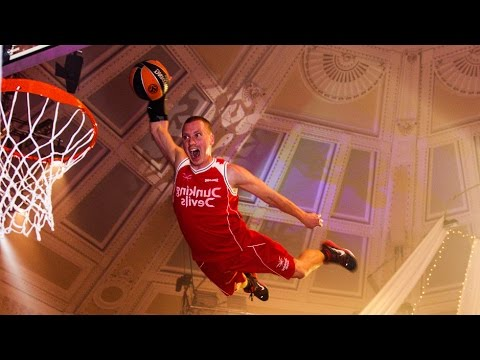 Dunking Devils On Tour - Isle of Man,Poker Stars Christmas party