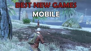 TOP 20 BEST NEW GAMES ANDROID - IOS 2018