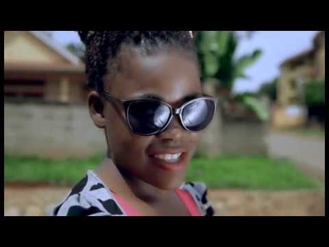 Ompunziza  Ken Prich, Price Jay ft T Amon
