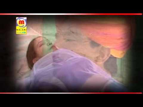 Moomal – Gheredar Ghaghro – Rajasthani Songs