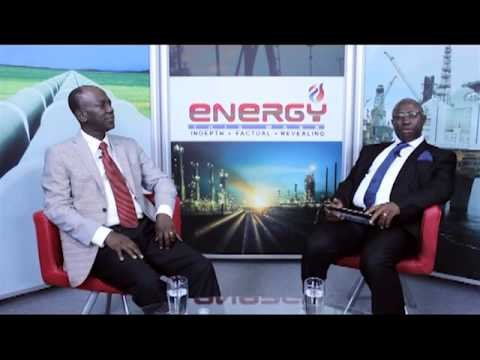 Energy Thisweek WAY OUT OF ANOTHER FUEL CRISIS