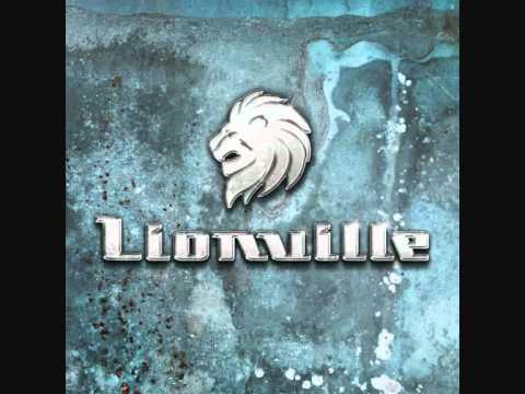 Y Lionville LIONVILLE Thunder in y...
