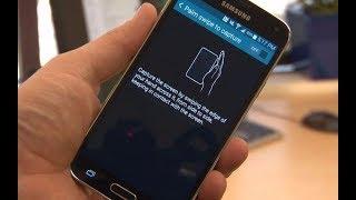 简单输入一串符号,你会发现你的手机wifi信号瞬间满格了,学起来