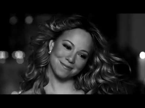 "DVD: Mariah Carey: ""Charmbracelet Tour, Around The World"""