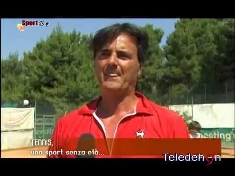 Sport Box (12^ puntata)